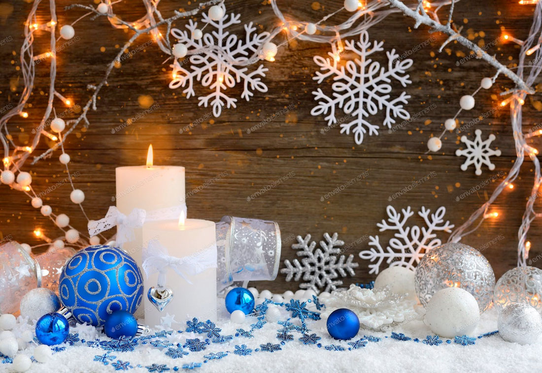xmas-blue Christmas Graphic Design: 5 Tips for Classy Festive Design design tips
