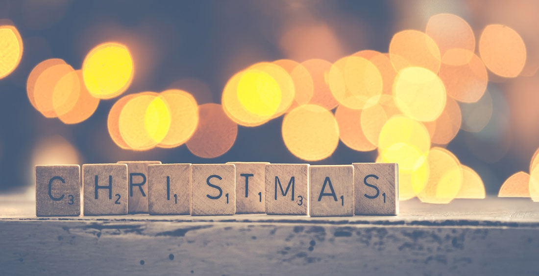 xmas-scrabble 25+ Christmas Desktop Backgrounds & Wallpapers design tips