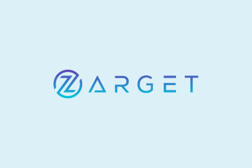 Zarget: Analytics for Designers – Settle Design Debates With Data