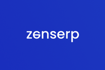 Scrape Search Results in Real-Time With Zenserp SERP API